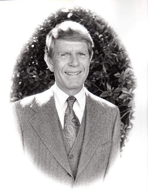 Jim Copp 1970's.