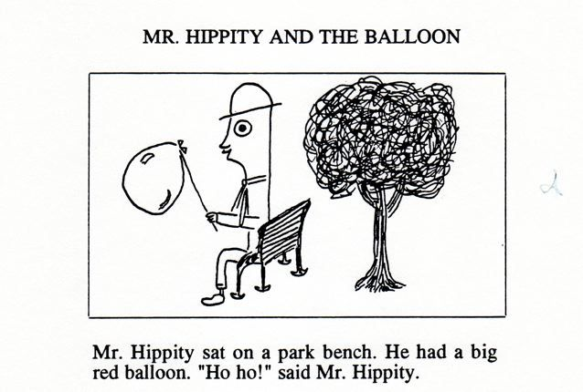 mr-hippity-and-the-balloon