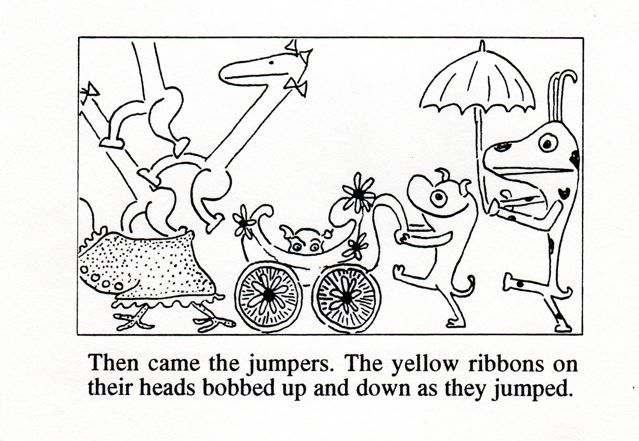 the-jumpers